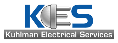 Kuhlman Electrical Services